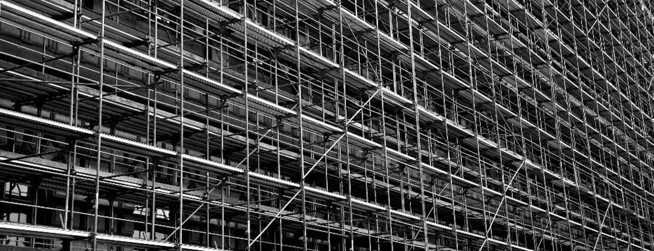 Home for Progettazione edilizia gratuita