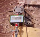 restauro condominio Roma - installazione e collaudo linea vita di sicurezza